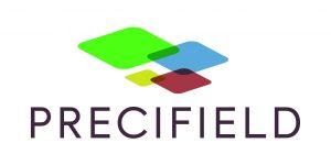 Precifield