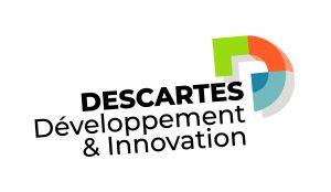 Descartes Développement & Innovation