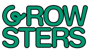 Growsters