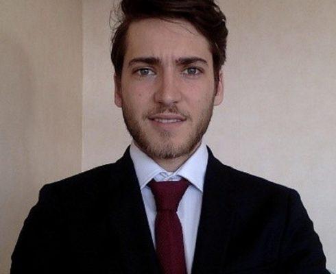 Mathieu-Biletic