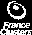 2020_logo_FC_V_Blanc