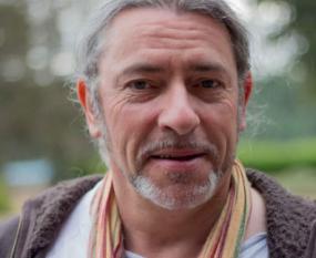 Maker_François-Philippe