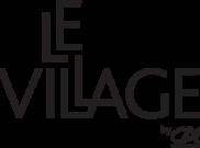 VillagebyCA