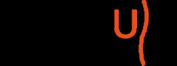 digital_ui_logo